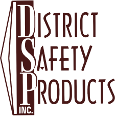 District Safety Products